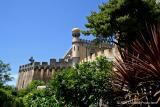Palacio da Pena in Sintra