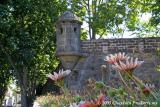 Évora Jardim Publico