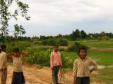 Roadside Kids
