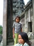 Angkor Wat Kids