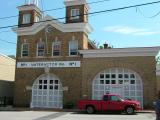 Fire Station to Home- Annapolis MD.jpg
