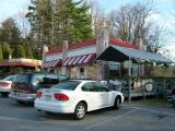 The Whistle Stop Saluda NC.jpg