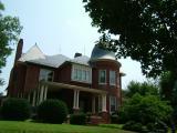 Queen Anne- Winchester VA.JPG
