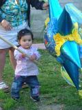 Alina Birthday