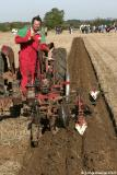 Fairford, Filkins, Faringdon and Burford Ploughing Match