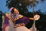 Ballet Folclórico de Guadalajara ++