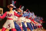 Ballet Bafochi (Chile) ++