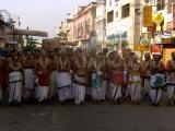 arulicheyal ghosti on udaiyavar sattrumarai morning-1