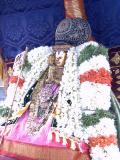 udaiyavar-1