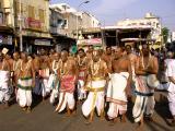 arulicheyal ghosti on udaiyavar sattrumarai morning-2