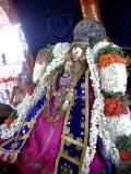udaiyavar-3