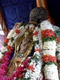 udaiyavar-4