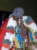 udaiyavar-8