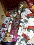 udaiyavar-9