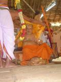 sapthathi