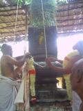 brahmotsavam-parthiva2005