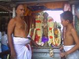 Sapparam Purappadu
