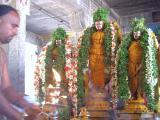 SrI Rama - hArathi