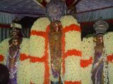 SrI Rama - thEr (car)