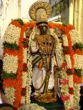 2005_thiruvallikeni_photos