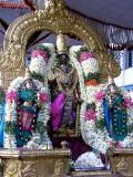 sarvam poornam