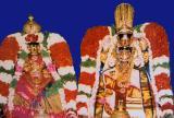 thiruchithrakoodam