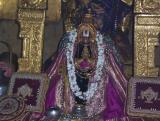 Ramanuja-closeup