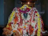uRchava mUrti with ubhaya nachchimAr