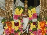 attabhuyakaran- close view
