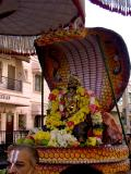 srijayanthi-2005