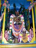 Parthasarathi-uriyadi utsavam