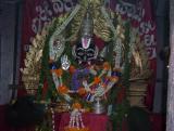 Sri Lakshminarasimha  Dodda Narasimha Temple