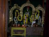 Rama-lakshmana-seetha-hanuman