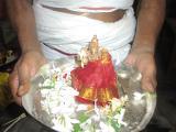 12 Bhoovarahar