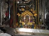 4 laksmi-Hayagreevar