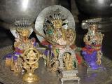 5 laksmi-Hayagreevar