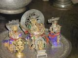 6 laksmi-Hayagreevar