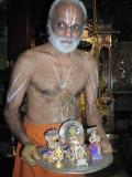 7 laksmi-Hayagreevar