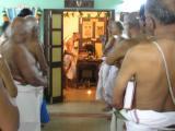 payyambAdi swAmi TN