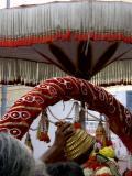 Srisadagopa mariyadai to peyazhvar
