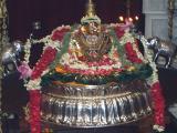 Mahalakshmi-Sriram Mandhir-Delhi-2