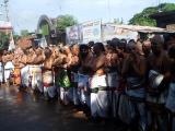 AruLichcheyal gOshTi led by Azhagiya manavALa jeeyar