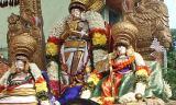 Pillai LokAryar - Poigai Azhvar - ManavALa mAmunigaL