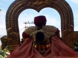 yathOkthakAri Pinnazhagu