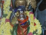 Thiruvekka mAmunigal