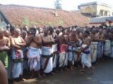 gOshTi (chain of bhagavathAs)