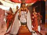 Munnilum pin azhagiya SrinivAsar