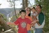 Yellowstone National Park 2005