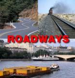 ASSIGNMENT: ROADWAYS