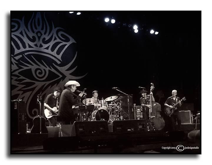 Dylan <p> June 29